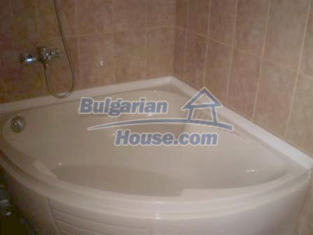9366:22 - Lovely two storey house for sale in Bulgaria near the sea