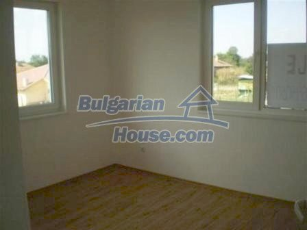 9366:23 - Lovely two storey house for sale in Bulgaria near the sea