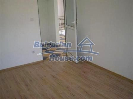 9366:24 - Lovely two storey house for sale in Bulgaria near the sea