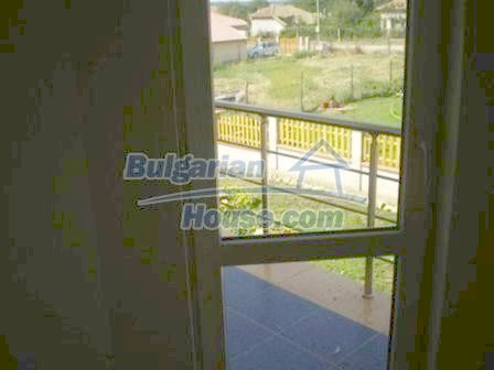 9366:26 - Lovely two storey house for sale in Bulgaria near the sea