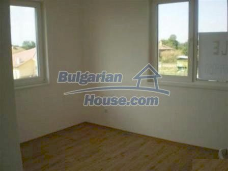 9366:28 - Lovely two storey house for sale in Bulgaria near the sea