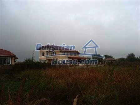 9366:31 - Lovely two storey house for sale in Bulgaria near the sea