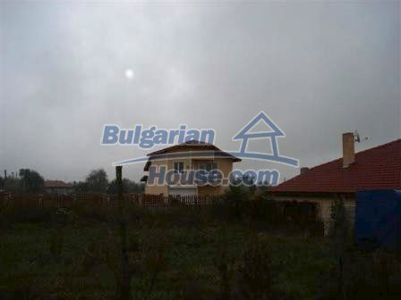 9366:32 - Lovely two storey house for sale in Bulgaria near the sea