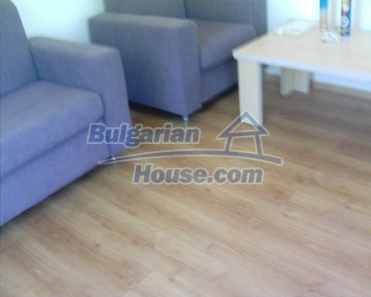 9372:5 - Buy Bulgarian house recently renovated in Yambol region
