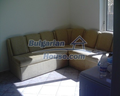 9372:6 - Buy Bulgarian house recently renovated in Yambol region