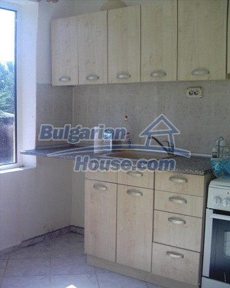 9372:8 - Buy Bulgarian house recently renovated in Yambol region