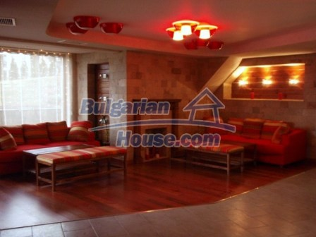 9375:1 - Fully furnished apartment for sale in Bulgaria- Bansko