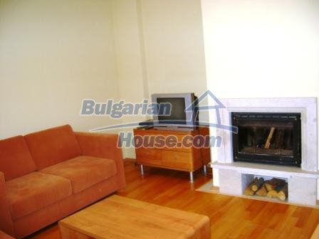9375:3 - Fully furnished apartment for sale in Bulgaria- Bansko