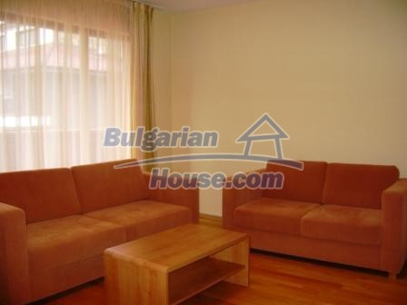 9375:4 - Fully furnished apartment for sale in Bulgaria- Bansko