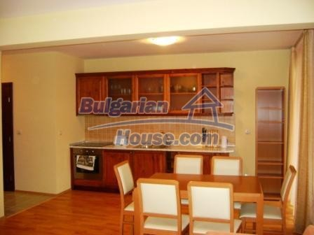 9375:5 - Fully furnished apartment for sale in Bulgaria- Bansko