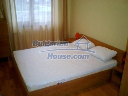 9375:11 - Fully furnished apartment for sale in Bulgaria- Bansko