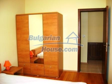 9375:12 - Fully furnished apartment for sale in Bulgaria- Bansko