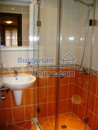 9375:13 - Fully furnished apartment for sale in Bulgaria- Bansko