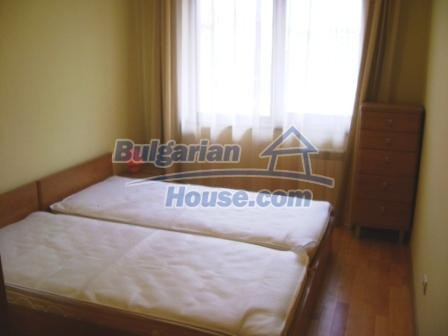 9375:14 - Fully furnished apartment for sale in Bulgaria- Bansko