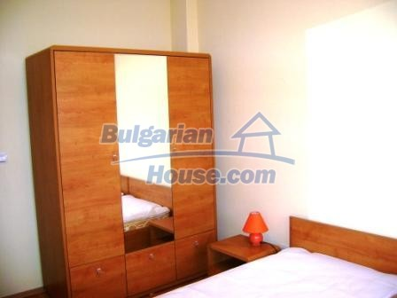 9375:15 - Fully furnished apartment for sale in Bulgaria- Bansko