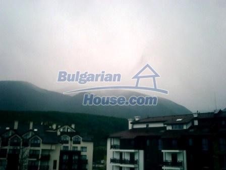 9375:16 - Fully furnished apartment for sale in Bulgaria- Bansko