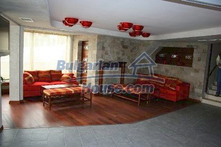 9375:17 - Fully furnished apartment for sale in Bulgaria- Bansko