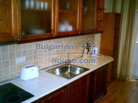 9375:7 - Fully furnished apartment for sale in Bulgaria- Bansko