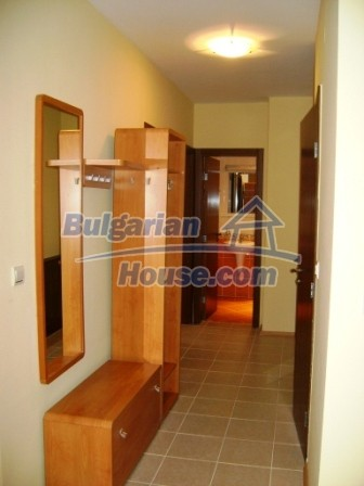 9375:8 - Fully furnished apartment for sale in Bulgaria- Bansko