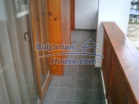 9375:10 - Fully furnished apartment for sale in Bulgaria- Bansko