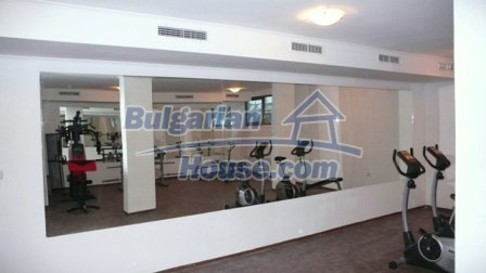 9375:18 - Fully furnished apartment for sale in Bulgaria- Bansko