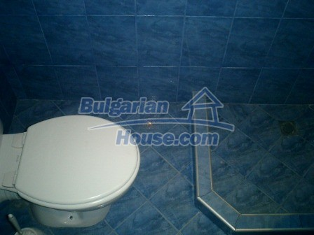 9381:6 - BRAND NEW bulgarian apartment in BANSKO ready to live in