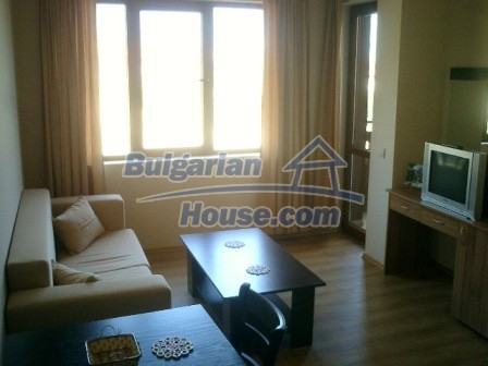 9384:2 - Apartment for sale in Bansko on UNBELIVABLE price