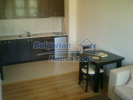 9384:3 - Apartment for sale in Bansko on UNBELIVABLE price