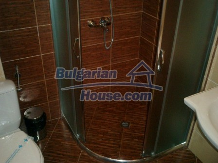 9384:4 - Apartment for sale in Bansko on UNBELIVABLE price