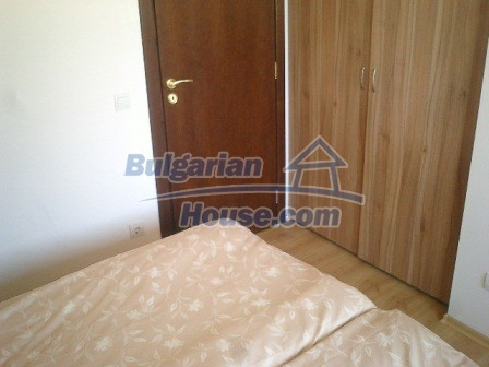 9384:7 - Apartment for sale in Bansko on UNBELIVABLE price