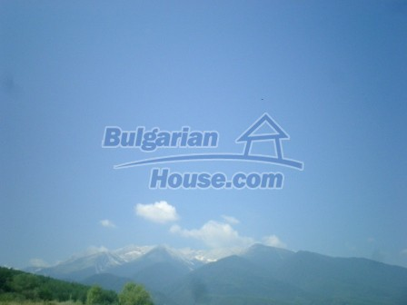 9384:9 - Apartment for sale in Bansko on UNBELIVABLE price