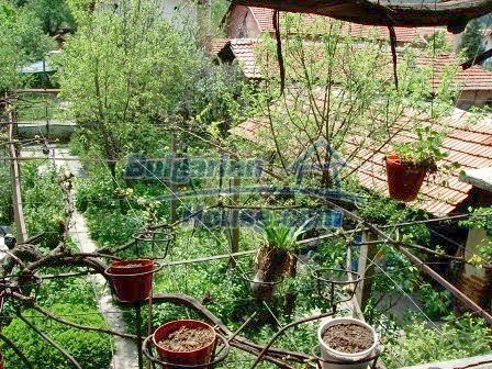 9387:3 - Attractive property for sale in Bulgarian, near Bansko