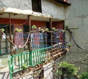 9387:5 - Attractive property for sale in Bulgarian, near Bansko