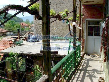 9387:6 - Attractive property for sale in Bulgarian, near Bansko