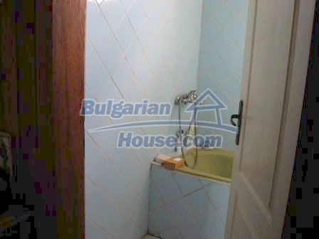 9390:6 - Furnished Bulgarian house for sale near Bansko