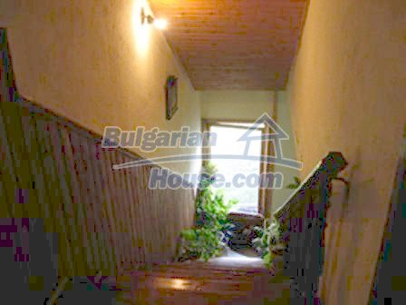 9390:7 - Furnished Bulgarian house for sale near Bansko