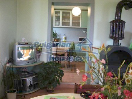 9390:9 - Furnished Bulgarian house for sale near Bansko