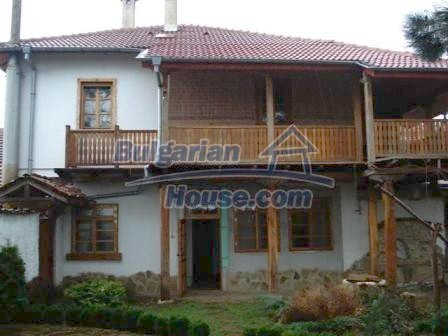 9396:1 - Looking for a bulgarian property near Black Sea Coast with huge