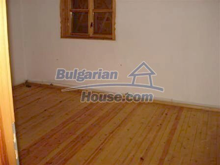 9396:11 - Looking for a bulgarian property near Black Sea Coast with huge