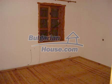 9396:13 - Looking for a bulgarian property near Black Sea Coast with huge