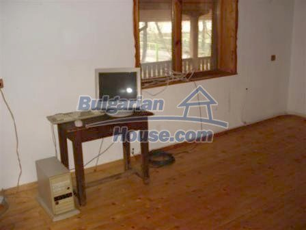 9396:15 - Looking for a bulgarian property near Black Sea Coast with huge