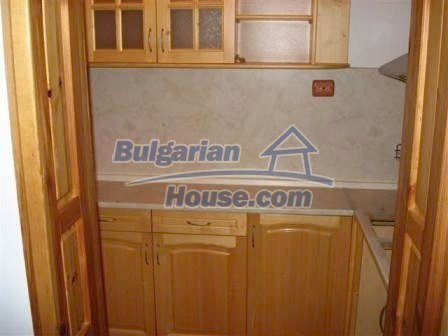 9396:16 - Looking for a bulgarian property near Black Sea Coast with huge