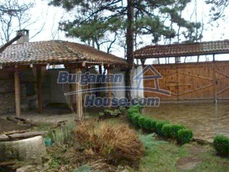 9396:3 - Looking for a bulgarian property near Black Sea Coast with huge