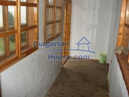 9396:7 - Looking for a bulgarian property near Black Sea Coast with huge
