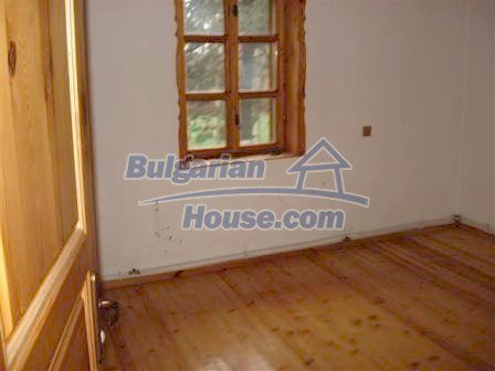 9396:9 - Looking for a bulgarian property near Black Sea Coast with huge