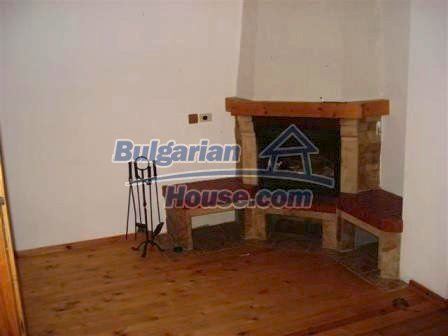 9396:18 - Looking for a bulgarian property near Black Sea Coast with huge