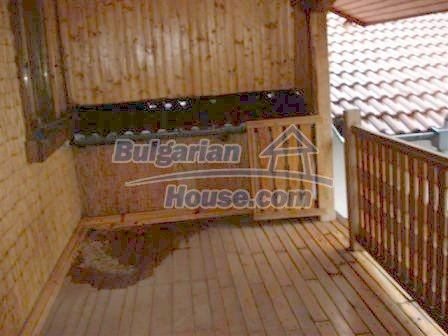 9396:19 - Looking for a bulgarian property near Black Sea Coast with huge
