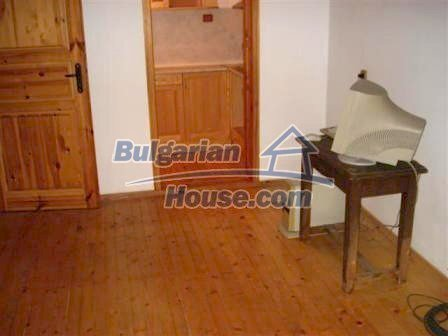 9396:20 - Looking for a bulgarian property near Black Sea Coast with huge