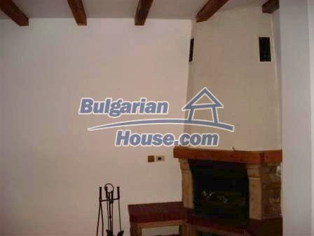 9396:21 - Looking for a bulgarian property near Black Sea Coast with huge