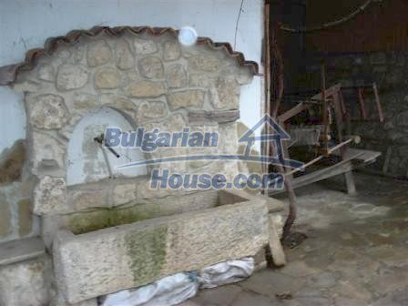 9396:22 - Looking for a bulgarian property near Black Sea Coast with huge